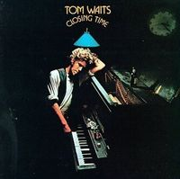 Tom_Waits-Closing_Time