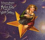 200px-Smashing_Pumpkins_-_Mellon_Collie_And_The_Infinite_Sadness